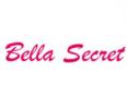 Bella Secret